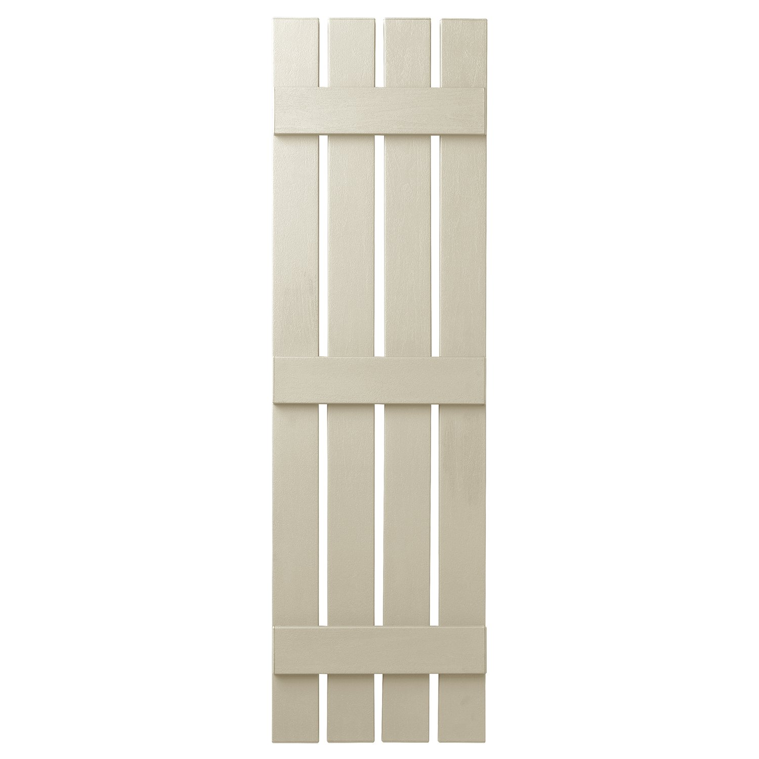 Ply Gem Shutters and Accents VIN401659 CRM 4 Board