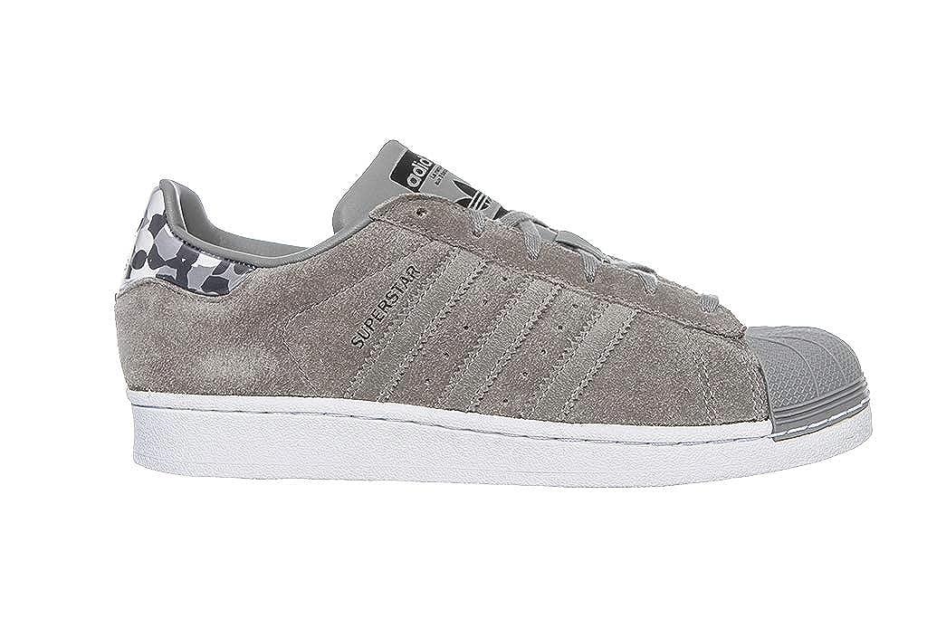 release date: b16e4 1f60c ... top quality adidas superstar j scarpe da fitness unisex bambini  amazon.it scarpe e borse