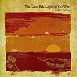 Image of The Last Pale Light In the West