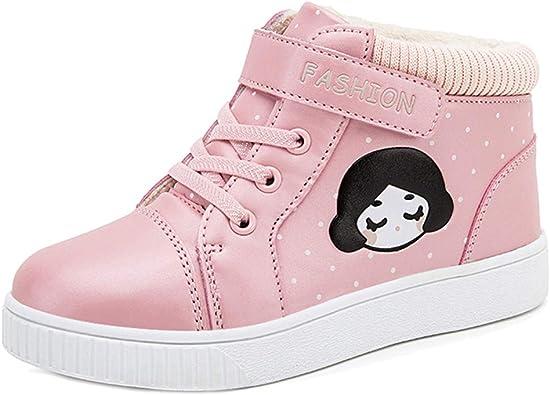Zanpa Fashion Children Shoes Multi-Sports Shoes Sneaker