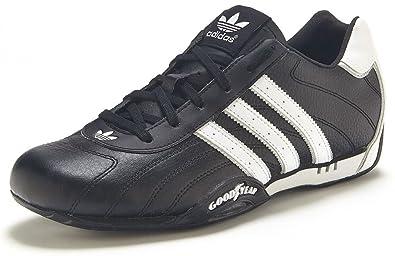 adidas Originals Adi Racer Low Goodyear G16082 Size: 8 UK