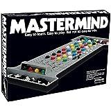 Mastermind Retro Remastered (Grey)