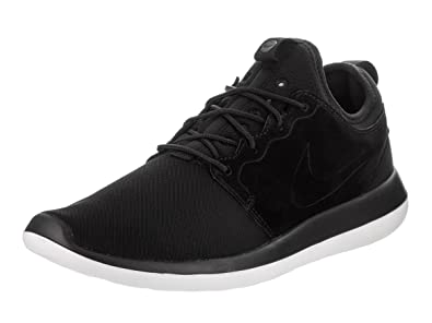 c1c2407ea1280 Nike Men s Roshe Two