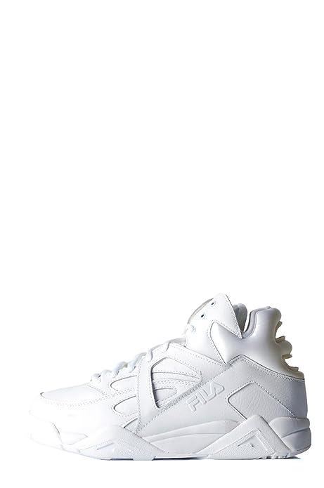 Acquista scarpe fila bianche - OFF78% sconti f645345f6fd