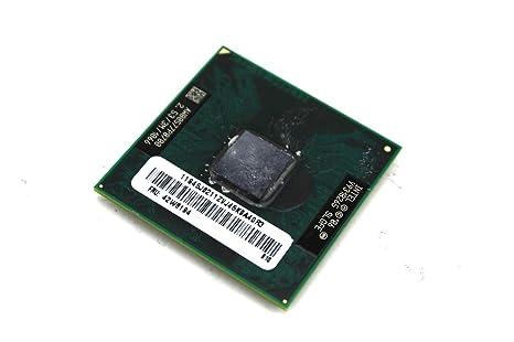 Amazon Genuine Intel Core 2 Duo Laptop CPU Computer Processor