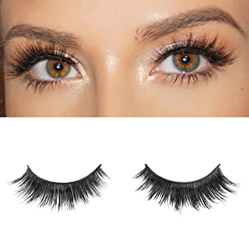 Image result for buy mink false lashes
