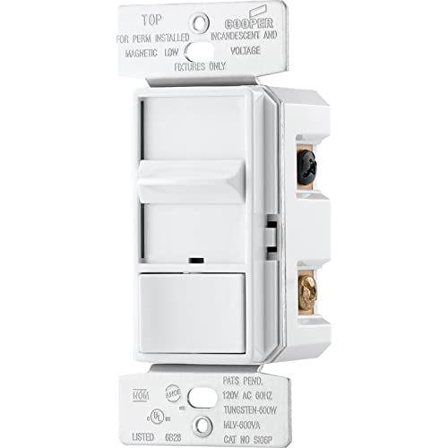 Low Voltage Dimmer Wall Switch: Amazon.com