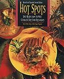 Hot Spots, Dave DeWitt, 1559586990