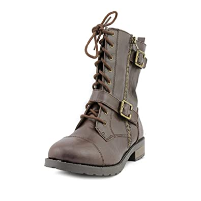 Fido ' Women's Boot