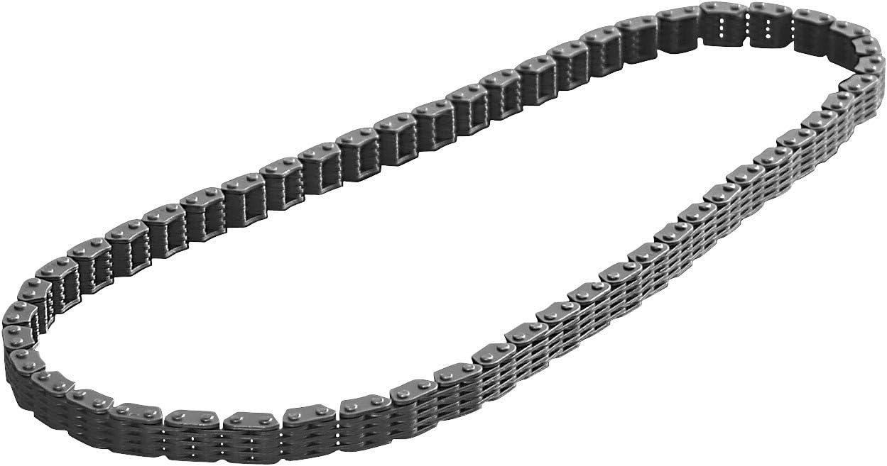 06-09 SUZUKI LTR450 Wiseco Cam Chain