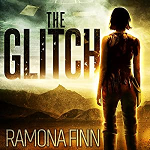 The Glitch Audiobook