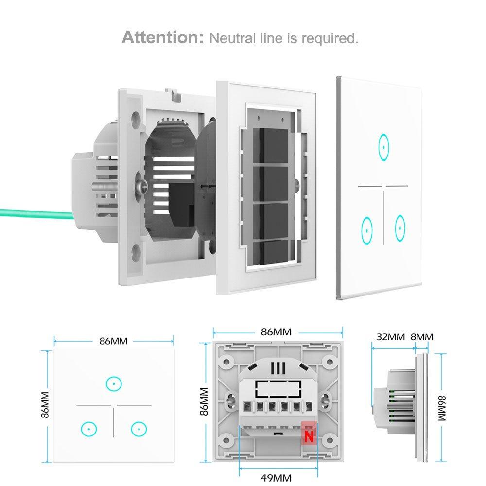Nett Rheem Verdrahtungsschema Fotos - Elektrische Schaltplan-Ideen ...