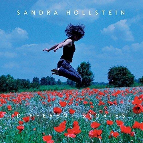 SANDRA HOLLSTEIN - Different Stories