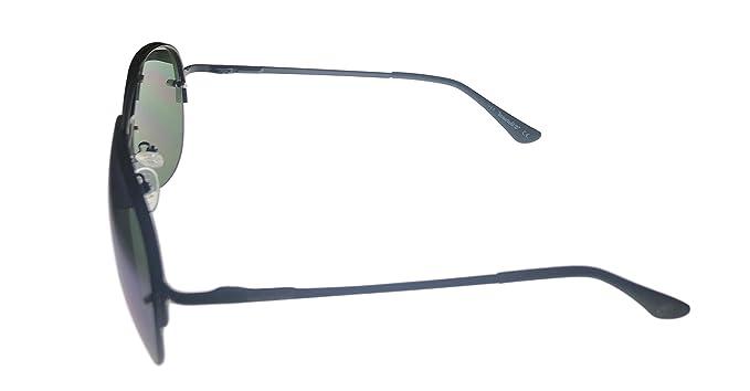 Amazon.com: Timberland TB7174 - Gafas de sol para hombre ...