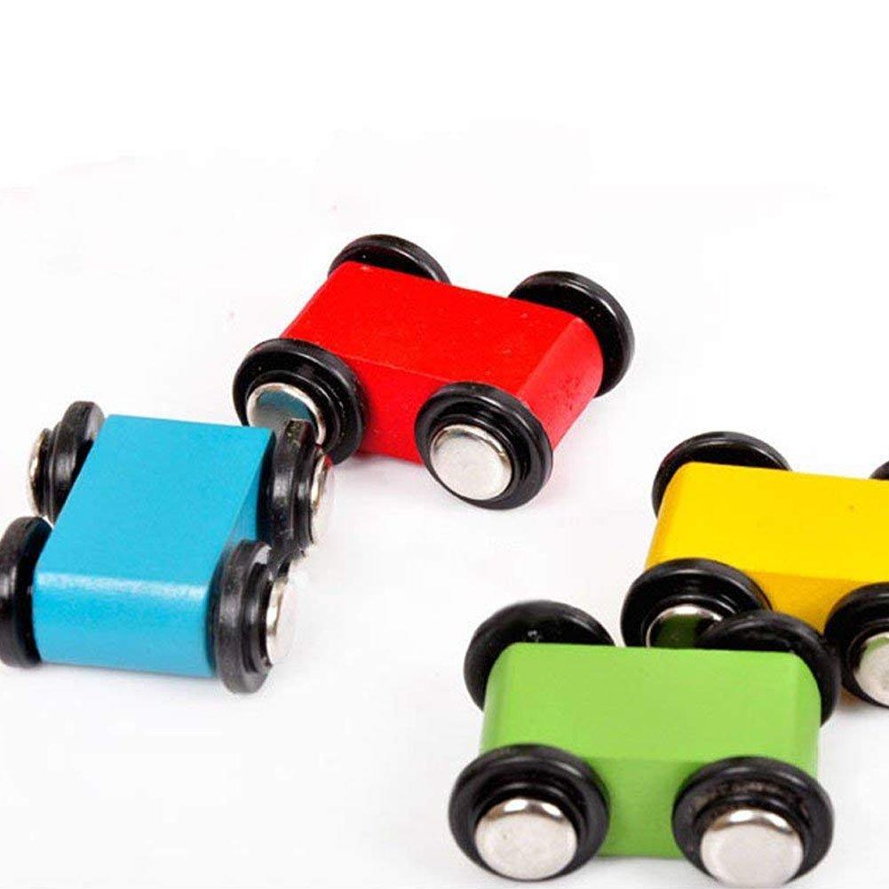 Ocamo Bicicletas y Patinetas para Dedos de Niños Divertido ...