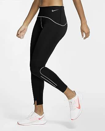 Nike Fast Warm Runway Tights