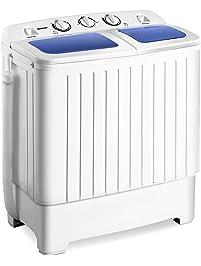 Omyrz Mol Ac Sr on Haier Portable Washing Machine Parts