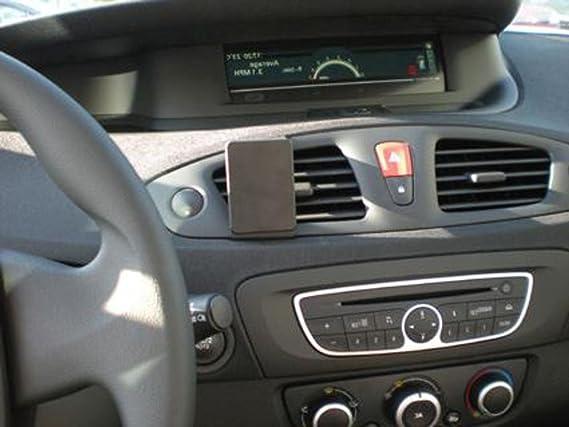 Amazon.com: ProClip Renault Scenic Bj. 10 – 13: Amazon ...