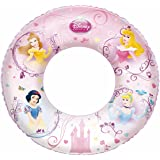 Bestway - Flotador 56cm Princesa Ariel