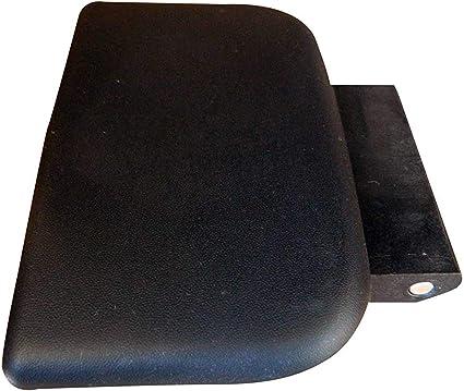 HLY_Autoparts Tirador de Puerta Delantero Derecho Puerta 9101.J5 ...
