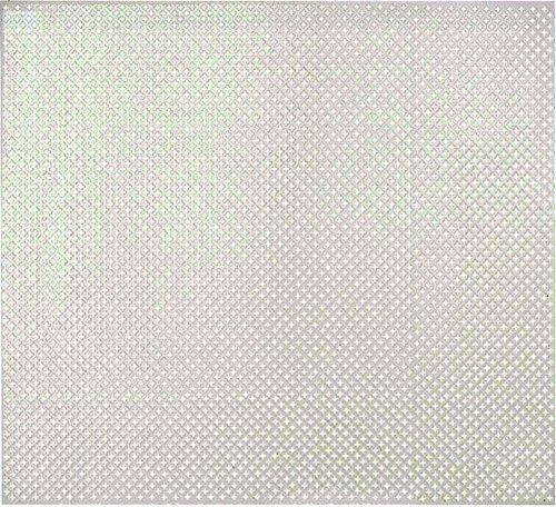 Radiator Screen - 7