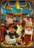 Wild West Quest: Dead or Alive MAC [Download]