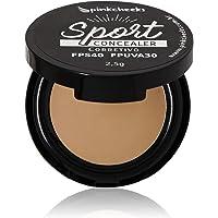 Sport Make Up Corretivo Conc. Caramelo 2,5G, Pink Cheeks