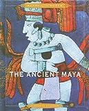 The Ancient Maya, Virginia Schomp, 0761442170