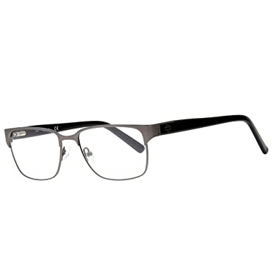 c5a139a962 Image Unavailable. Image not available for. Color  Eyeglasses Harley  Davidson HD ...