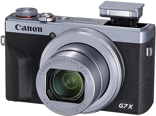 Canon E1CNPSG7XMIIISL product image 10