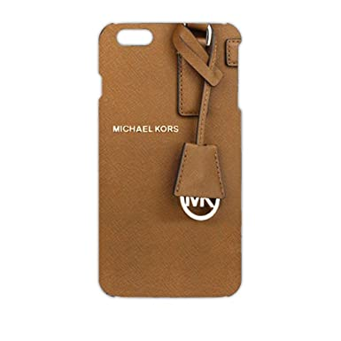 custodia michael kors iphone 6