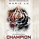 Champion (Legend 3)