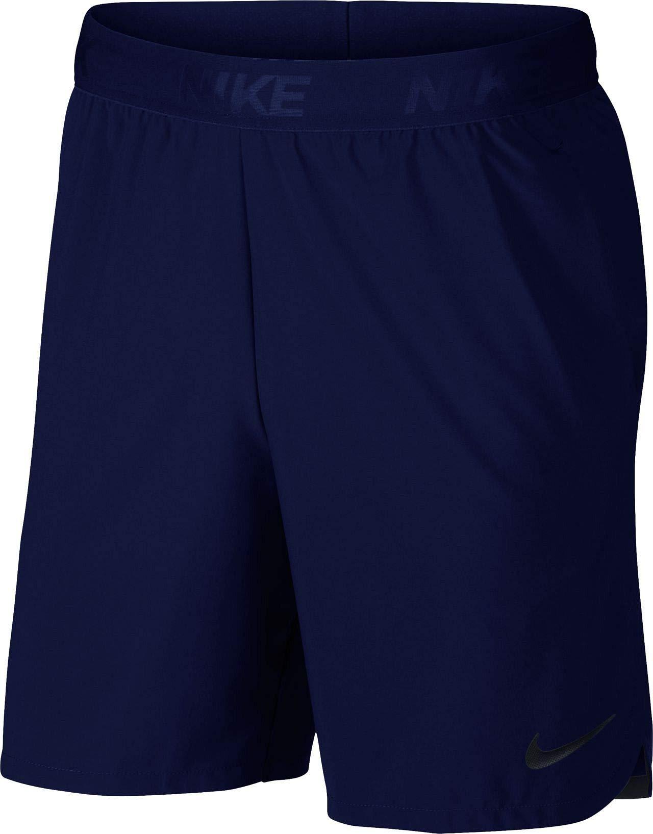 Nike Flex Men's 8'' Training Shorts