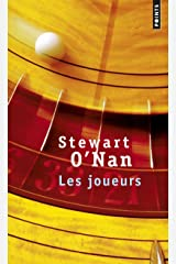 Joueurs(les) (Points) (English and French Edition) Pocket Book