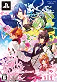 Glass Heart Princess [Limited Edition] [Japan Import]