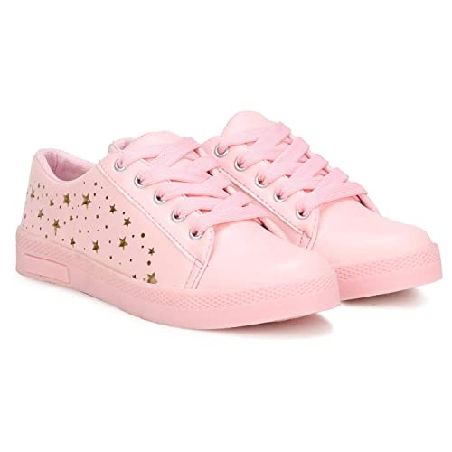 Fashionable Sneaker Shoes for