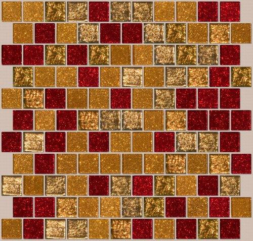 Bijou Blend (Susan Jablon - Unique Mosaic Blend)
