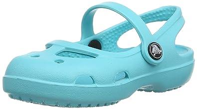 8def96c279c725 Crocs Shayna Mary Jane