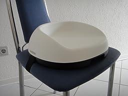 babybj rn 068021 sitzerh hung baby. Black Bedroom Furniture Sets. Home Design Ideas