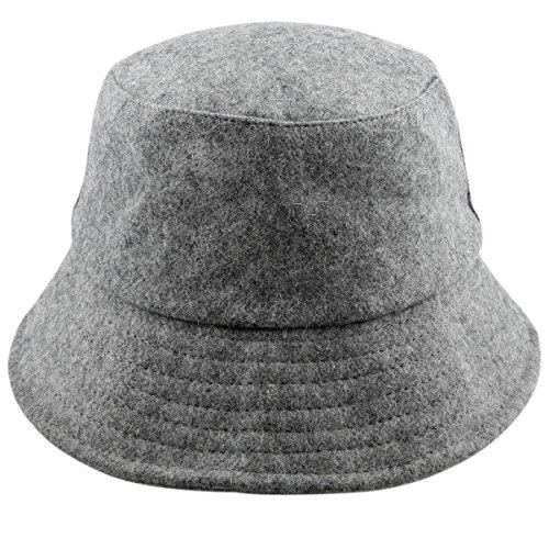 Jual squaregarden Bucket Hats for Men Women fd8012d31a