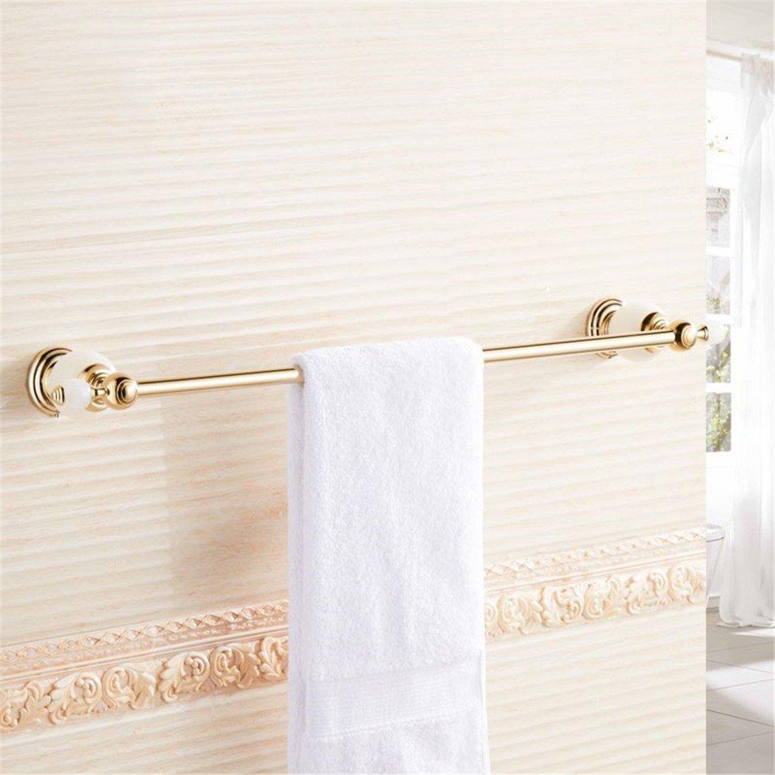 D D Bathroom Accessories Badaccessoires Sets Europaische Weissem