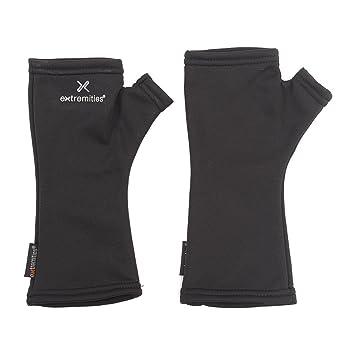 Black Extremities Power Liner Wrist Gaiter