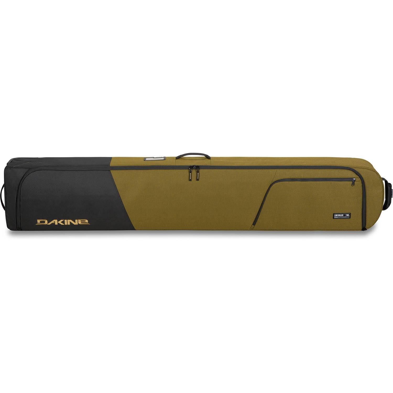 Dakine Unisex Low Roller Snowboard Bag Tamarindo 165CM