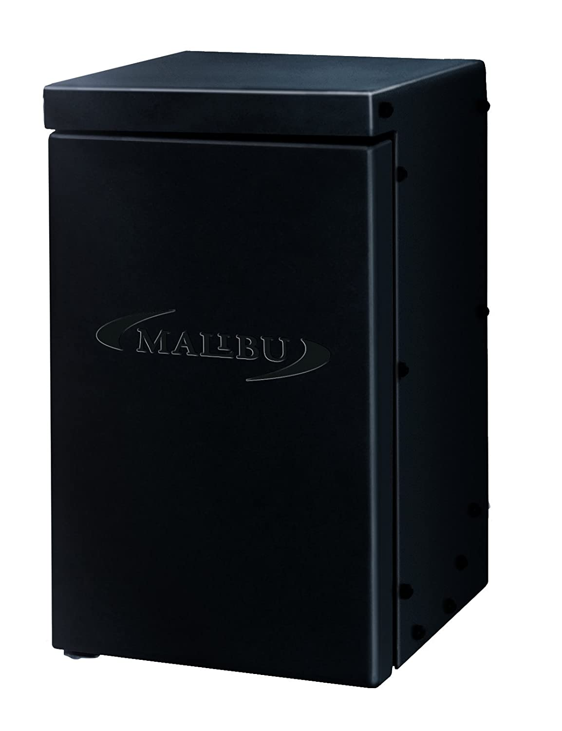 Malibu 300 watt power pack for low voltage landscape for Volt landscape