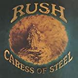 Caress Of Steel [LP]