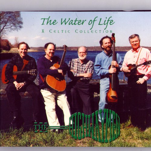 The Water of Life - A Celtic ()