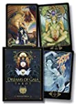 Dreams of Gaia Tarot: A Tarot for a N...