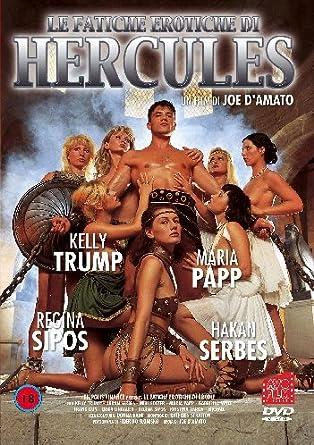 film eroici film erotici in costume