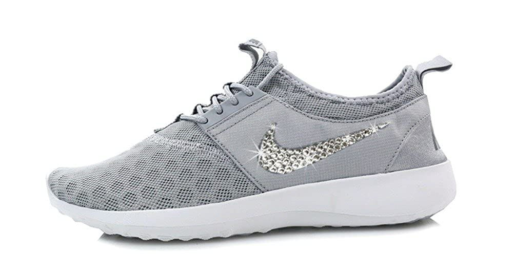 timeless design c048a bf762 Amazon.com   Women s Bling Nike Juvenate - New in Box   Fashion Sneakers