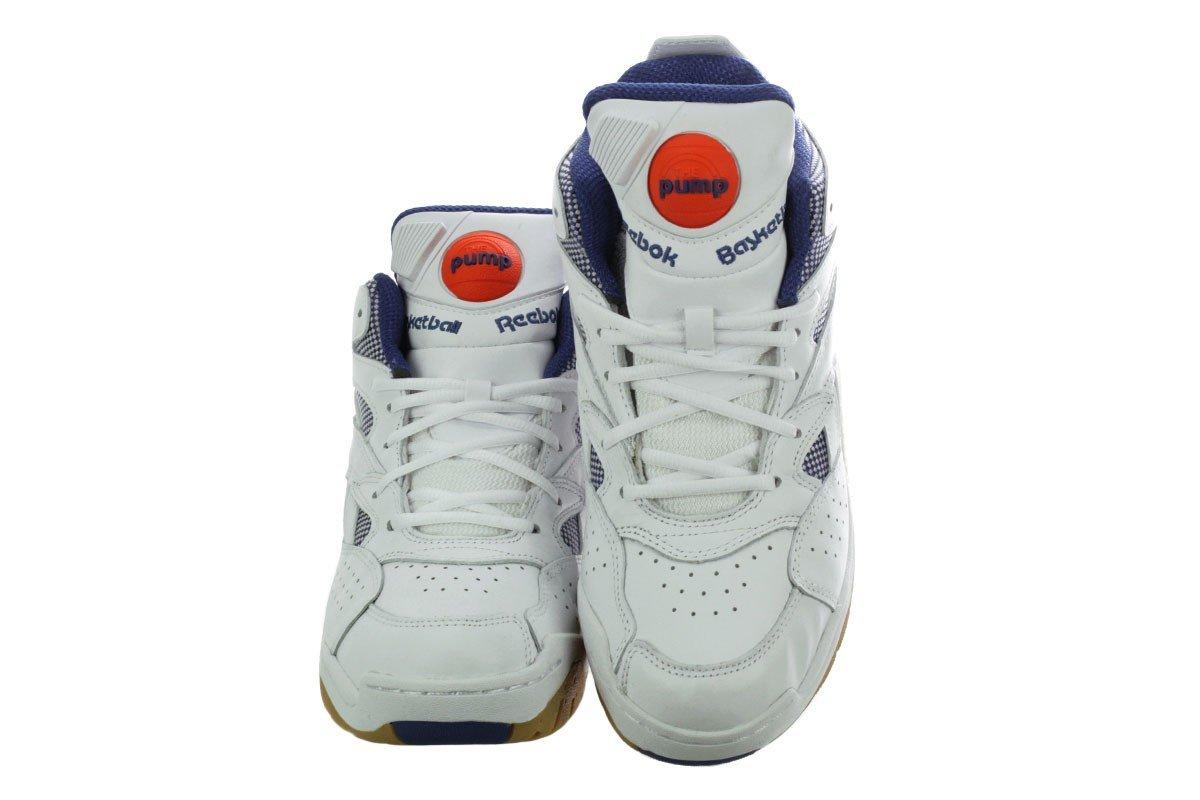 chaussures reebok pump time hommes m43355 basketball d n0wmNyPv8O